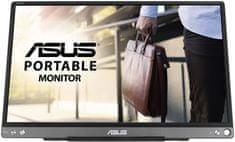 Asus ZenScreen MB16ACE (90LM0381-B04170)