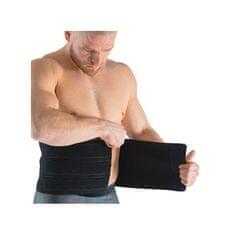 Gymstick opora za hrbet 1.0 One Size