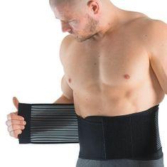 Gymstick opora za hrbet 2.0 L/XL