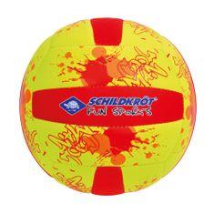 Schildkröt Mini žoga, iz neoprena, velikost 2