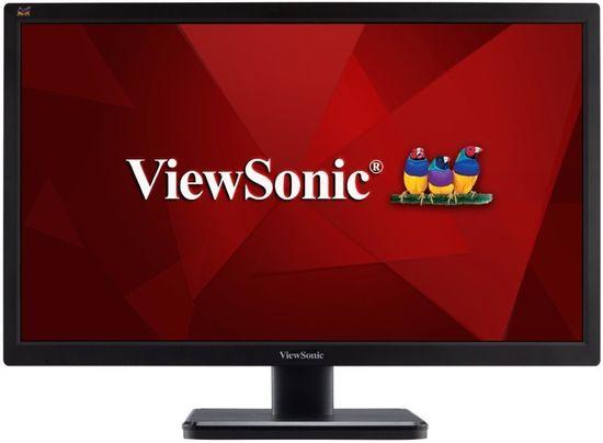 Viewsonic VA2223-H LED monitor (139959)