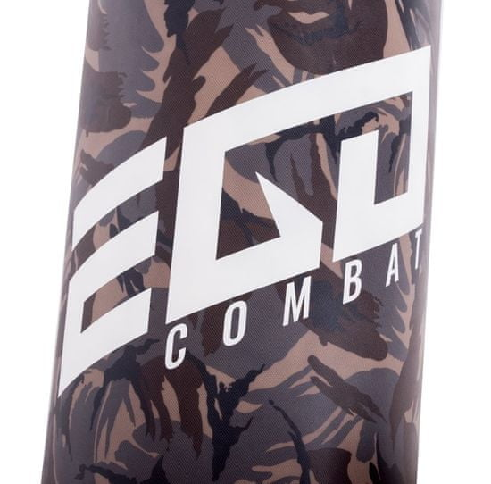 Ego Combat Boxovací pytel Endurance - Camo 150 cm