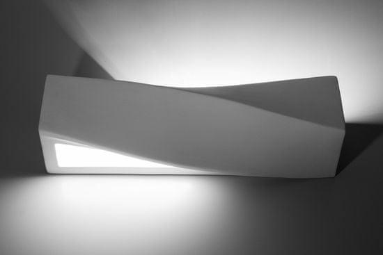 Sollux Nástěnná svítidlo - SIGMA