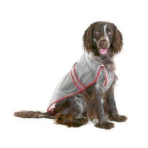 Karlie pláštěnka pro psy klasik 50 cm