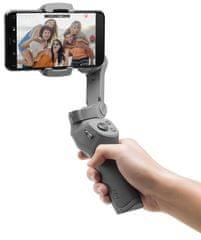 DJI Osmo Mobile 3 stabilizacijska palica za telefon