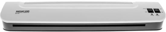 SENCOR SLA 310