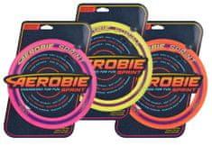 Aerobie Ring Sprint frizbi