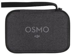 DJI Hordtáska az Osmo Mobile 3 számára