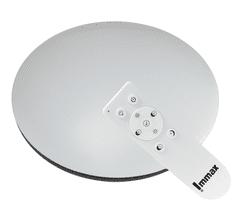 Immax SKY-61 LED stropní svítidlo CCT 60cm 100W, stmívatelné