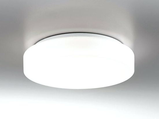 Immax SKY-42 STARS LED stropní svítidlo CCT 40x9cm, 42W, stmívatelné