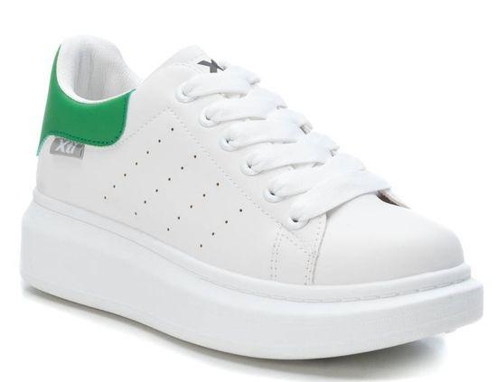 XTI női sportcipő 49952