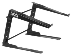 UDG Gear Ultimate Laptop Stand