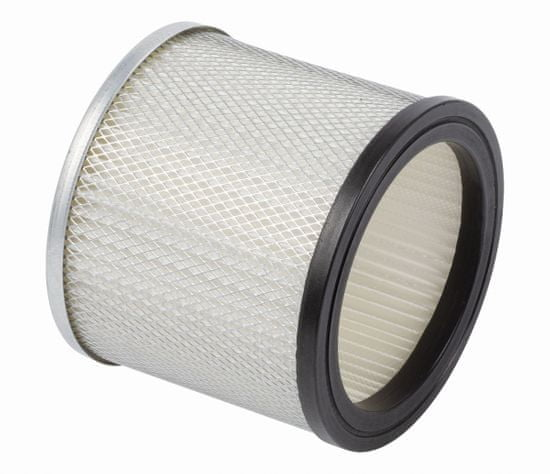 PowerPlus POWDP6020A - HEPA filter pre POWDP6020
