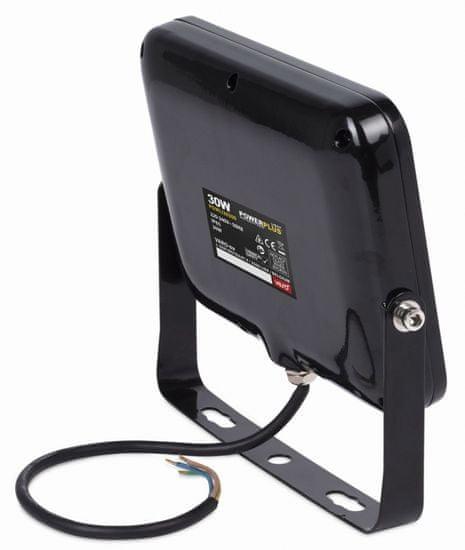 PowerPlus POWLI20300 - LED reflektor 30 W