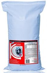 Kimicar Noval polvere prášek dezinfekční na praní 10 kg