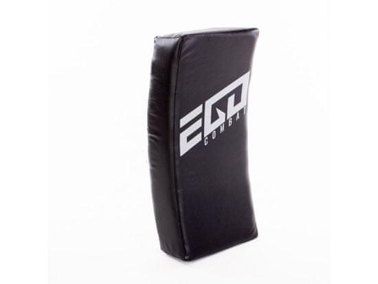 Ego Combat Lapa prohnutá - blok Energy.2 - 75x35x15cm