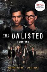 Flynn Justine, Kunz Chris: The Unlisted 1