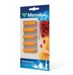 Menalux wkład zapachowy MFOA
