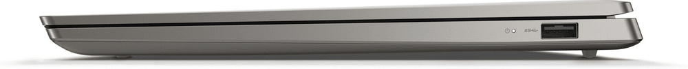 Lenovo Yoga S740-14IIL (81RS00ALCK)