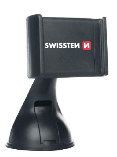 SWISSTEN Držiak do auta S-Grip B2 (65010200)