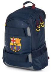 Karton P+P nahrbtnik OXY FC Barcelona