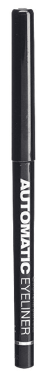 Gabriella Salvete Automata szemceruza Eyeliner 0,28 g