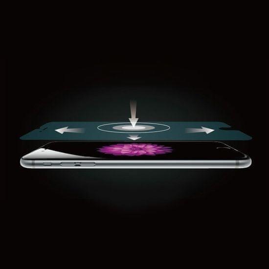 MG Nano Flexi ochranné sklo pre Huawei P30 Lite