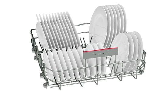 Bosch myčka nádobí SMS46LI00E