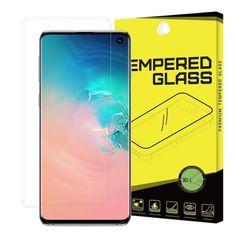 MG 3D Full Coverage zaščitna folija za Samsung Galaxy S10