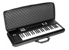 UDG Gear Creator 49 Keyboard Hardcase