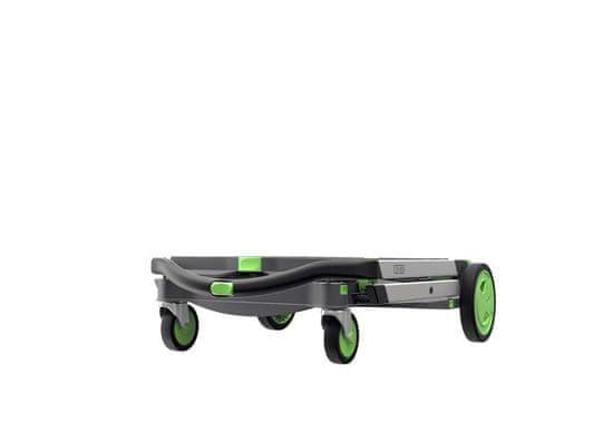 CLAX Skládací vozík