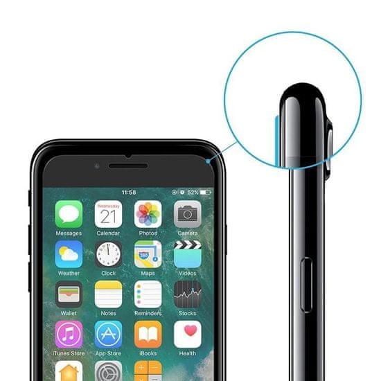 MG 9H zaščitno steklo za iPhone 6/7/8/SE 2020