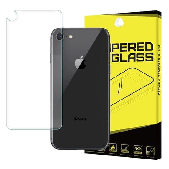 MG 9H PRO+ zaščitno steklo za iPhone 7/8/SE 2020