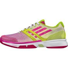 Adidas Adisero ubersonic w AF5794 EUR 39 1/3