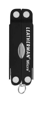 LEATHERMAN Micra višenamjenski alat/škare
