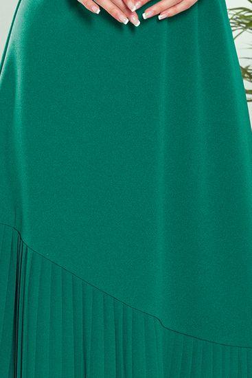 Numoco Női ruha 308-1 Karine