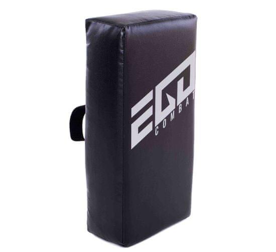 Ego Combat Lapa - blok Energy.2 - 60x30x15cm