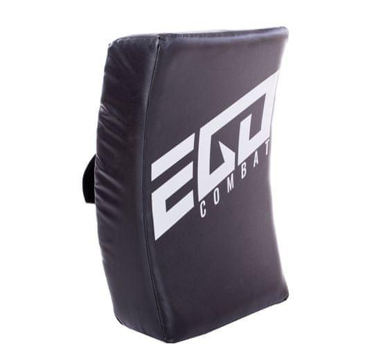 Ego Combat Lapa prohnutá - blok Energy.2 - 60x40x15cm