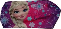 Sun City Čelenka Elsa fialová.