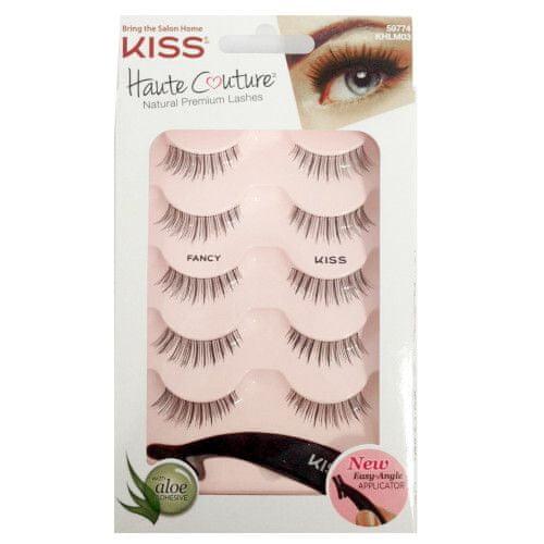 KISS Haute Couture trepalnice 5 parov