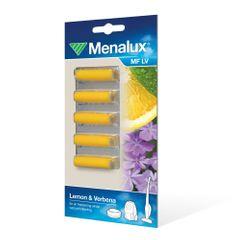 Menalux MFLV dišava za sesalnike