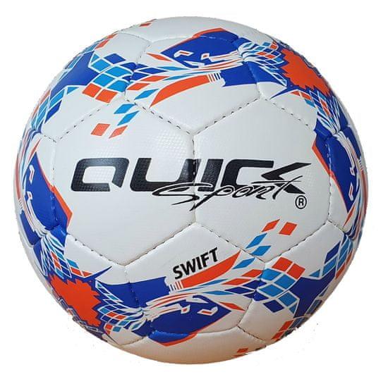 QUICK Sport Swift žoga, nizek odskok