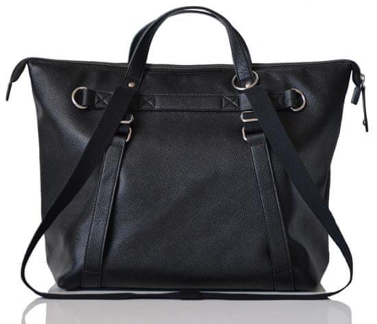 PacaPod SAUNTON - pelenkázó táska és hátizsák
