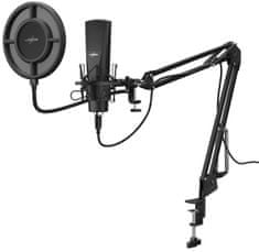 Hama uRage Stream 800 HD Studio (186020)