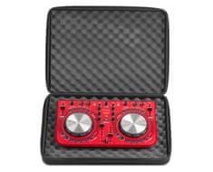 UDG Gear Creator Controller Hardcase Medium Black MK2