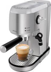 SENCOR pákový kávovar SES 4900SS