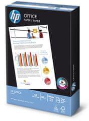 HP Office, A4, 80g/m2, 500 listů (CHPO480/120)
