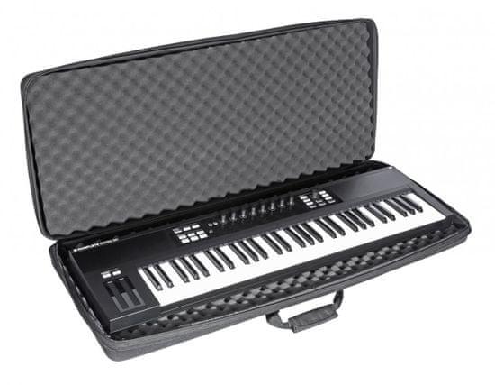 UDG Gear Creator 61 Keyboard Hardcase