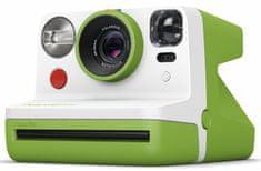 POLAROID Now fotoaparat, zelen