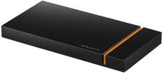 Seagate dysk FireCuda Gaming SSD 500GB (STJP500400)